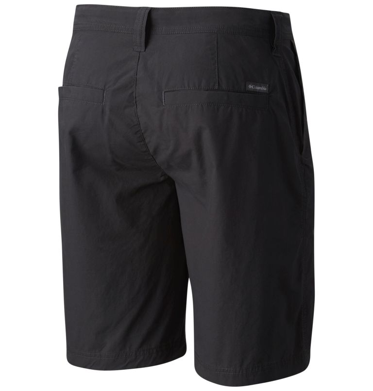 Short Washed Out™ para hombre Short Washed Out™ para hombre, back