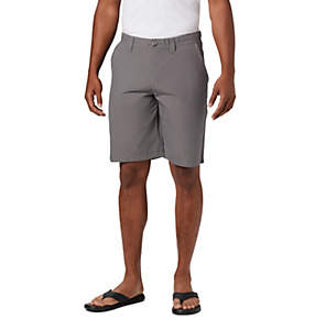 Men's Washed Out™ Shorts