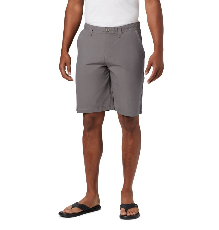 Men's Washed Out™ Shorts Men's Washed Out™ Shorts, front