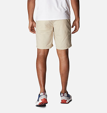 Men's Washed Out™ Shorts Washed Out™ Short | 243 | 30, Fossil, back