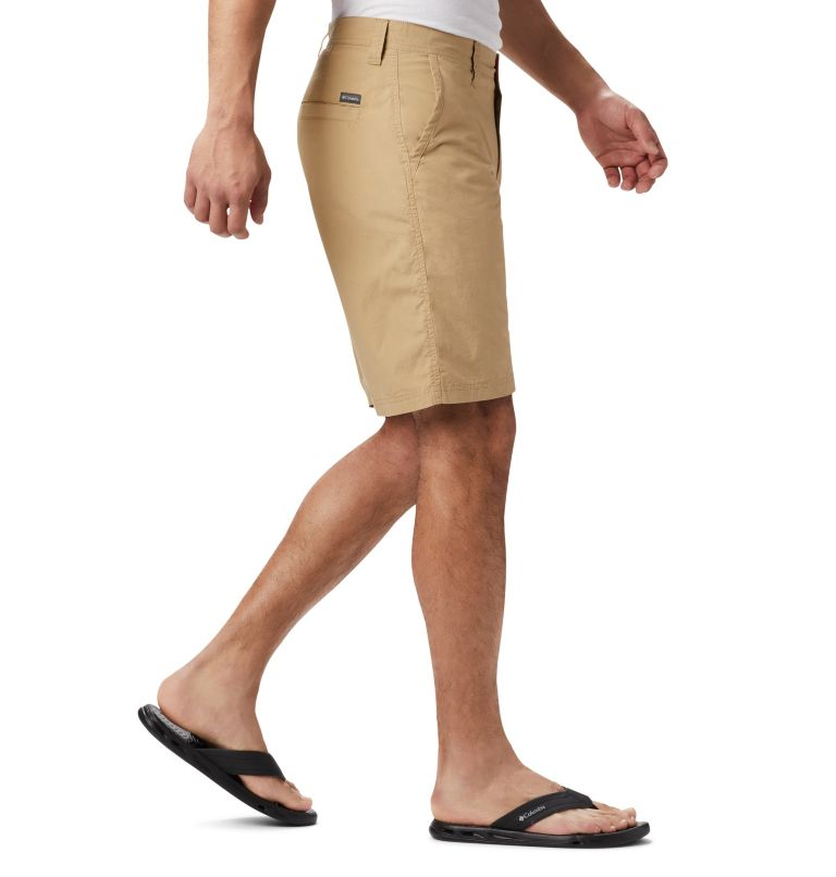 Washed Out™ Short | 243 | 34 Men's Washed Out™ Shorts, Crouton, a2