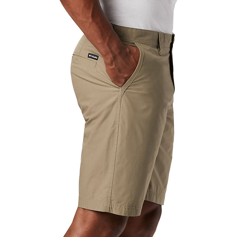 Waiting for Sth Mens Casual Shorts Pants