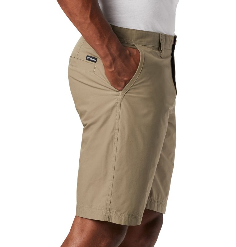 Short Washed Out™ pour homme Short Washed Out™ pour homme, a1