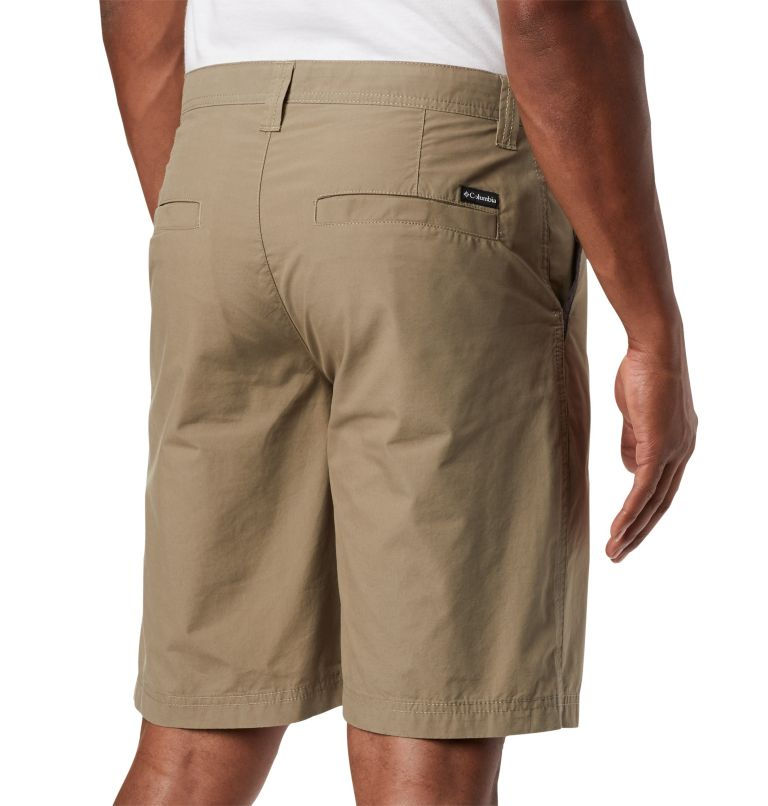 Short Washed Out™ pour homme Short Washed Out™ pour homme, a2