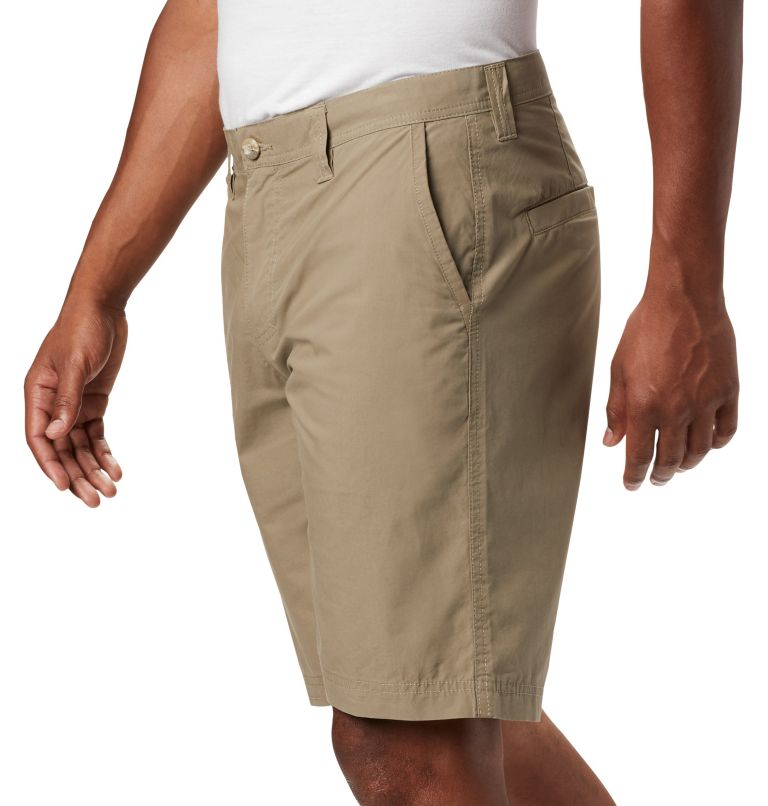 Short Washed Out™ pour homme Short Washed Out™ pour homme, a3