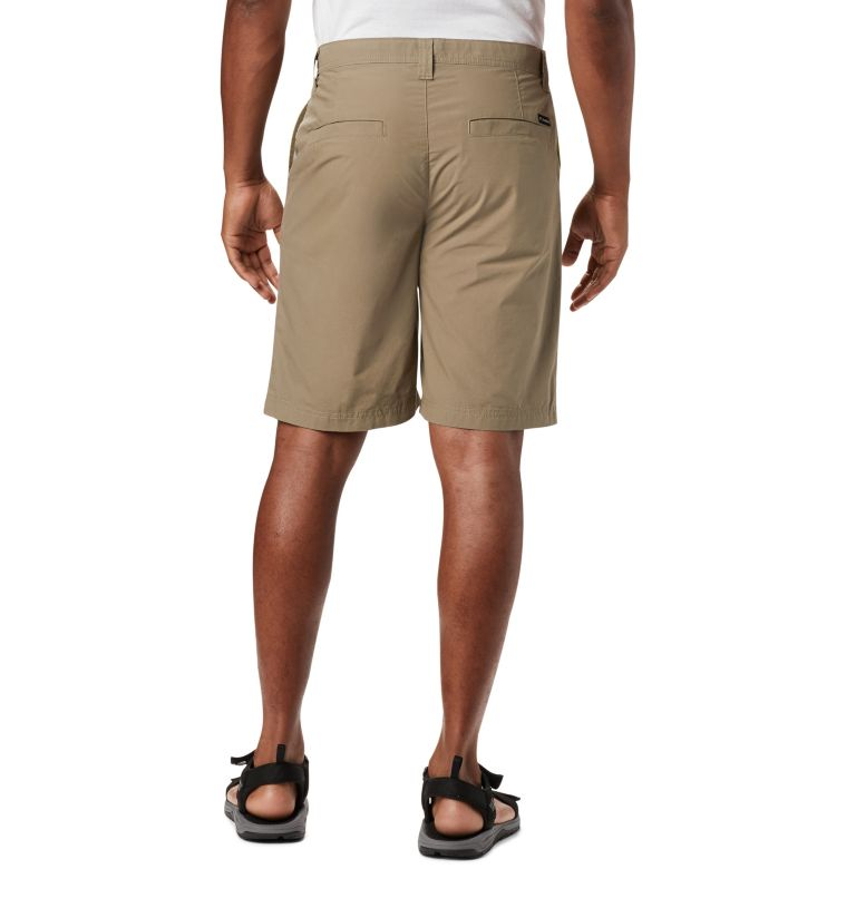 Short Washed Out™ pour homme Short Washed Out™ pour homme, back