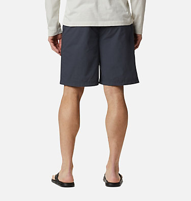 Men's Washed Out™ Shorts Washed Out™ Short | 243 | 30, India Ink, back