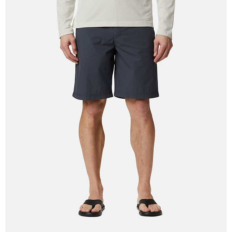 India Ink Men's Washed Out™ Short, View 0