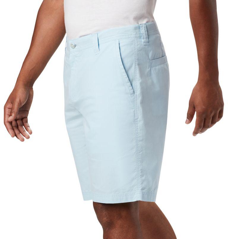 Men's Washed Out™ Shorts Men's Washed Out™ Shorts, a3