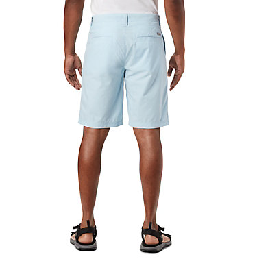Men's Washed Out™ Shorts Washed Out™ Short | 243 | 30, Sky Blue, back
