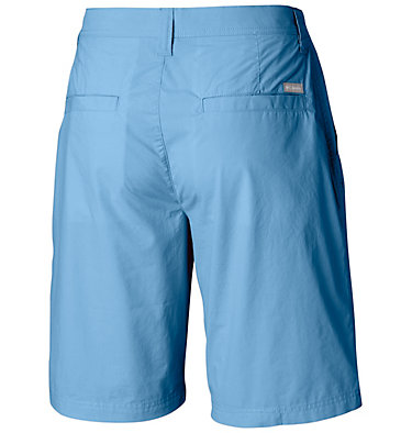 Men's Washed Out™ Shorts Washed Out™ Short | 011 | 28, Blue Sky, back