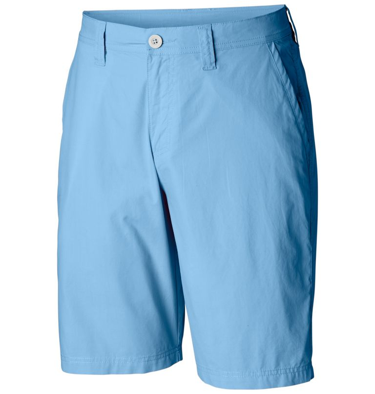 Shorts Washed Out™ Homme Shorts Washed Out™ Homme, front