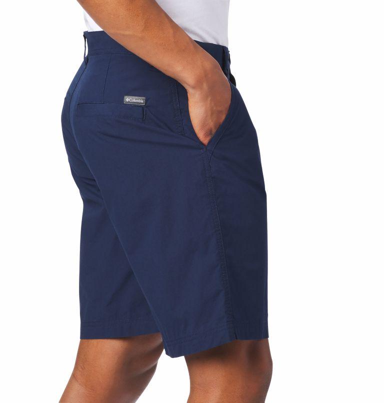 Pantaloncini Washed Out™ da uomo Pantaloncini Washed Out™ da uomo, a1