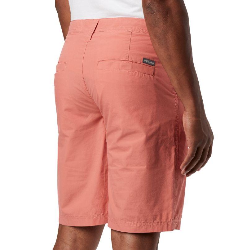 Shorts Washed Out™ Homme Shorts Washed Out™ Homme, a2