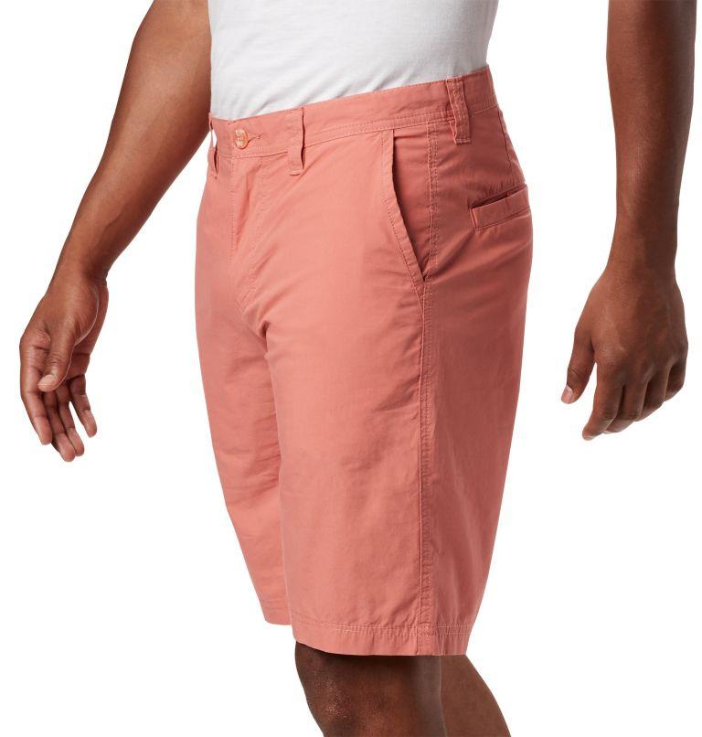Shorts Washed Out™ Homme Shorts Washed Out™ Homme, a3