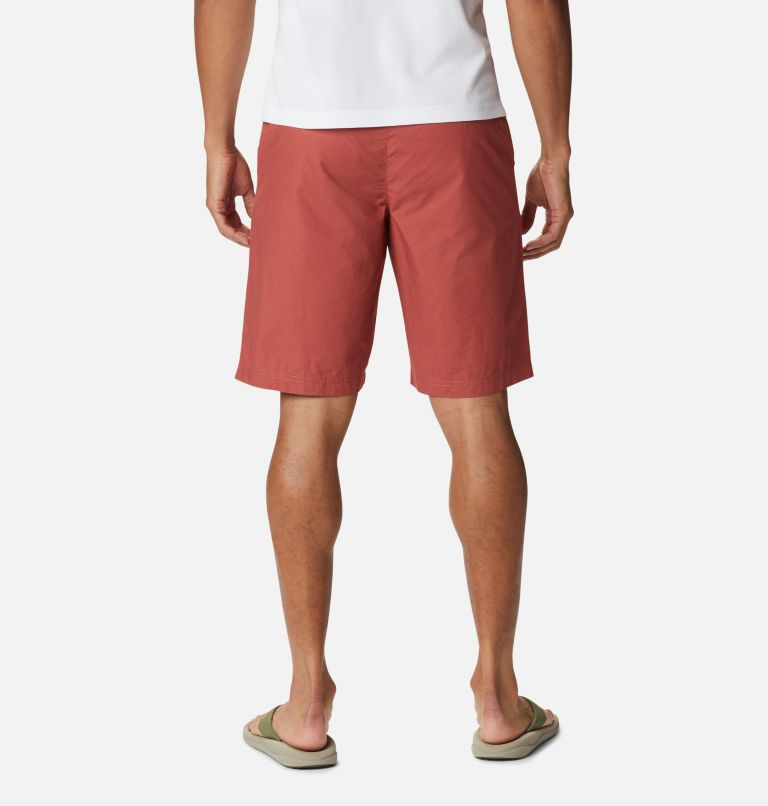 Men's Washed Out™ Shorts Men's Washed Out™ Shorts, back