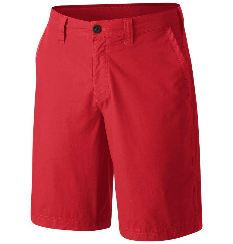 Men's Washed Out™ Short Men's Washed Out™ Short, front
