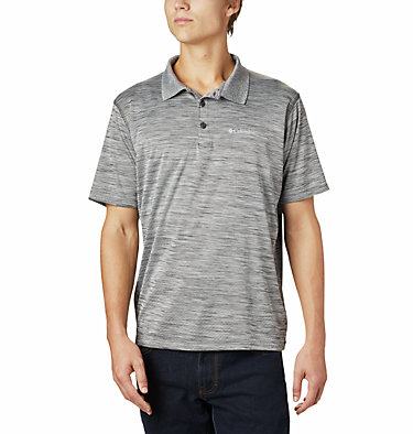 Men's Zero Rules™ Polo , front
