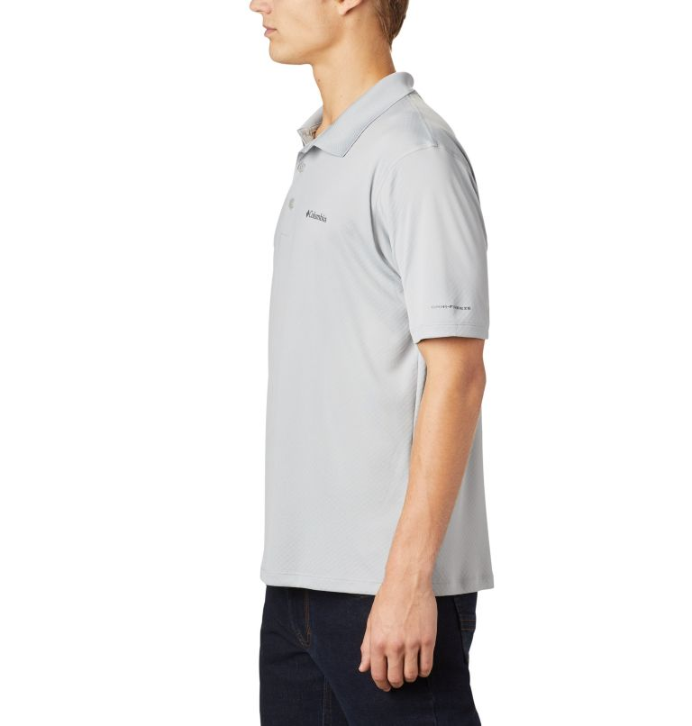 Men's Zero Rules™ Polo Men's Zero Rules™ Polo, a1