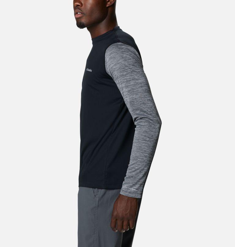 T-shirt à manches longues Zero Rules™ pour homme T-shirt à manches longues Zero Rules™ pour homme, a1