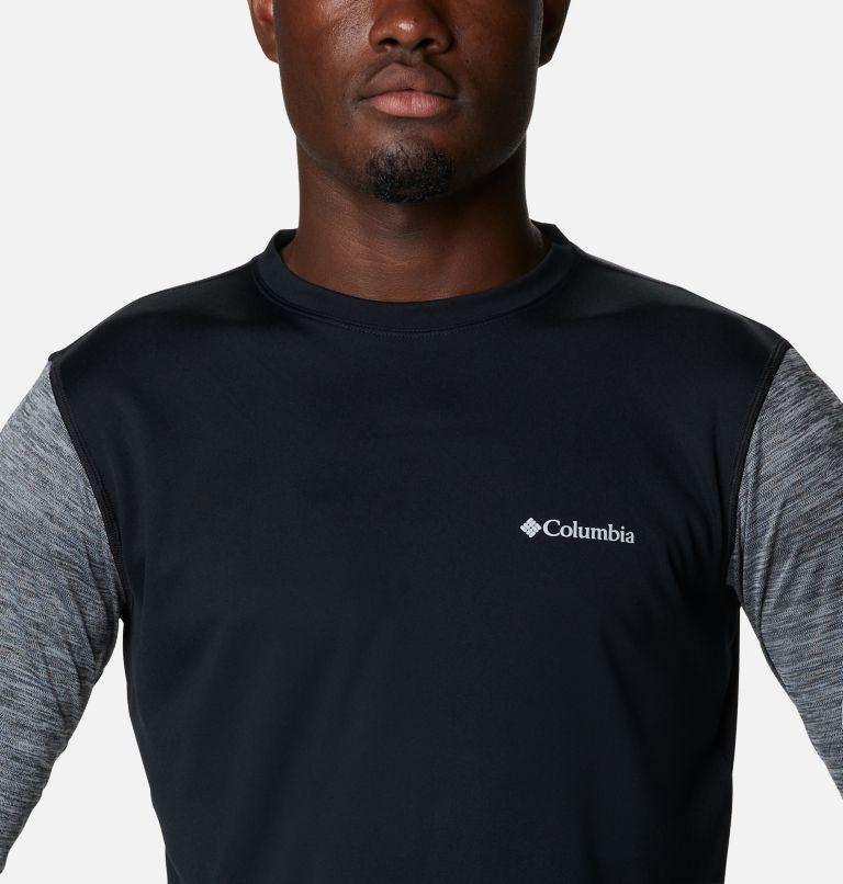 T-shirt à manches longues Zero Rules™ pour homme T-shirt à manches longues Zero Rules™ pour homme, a2