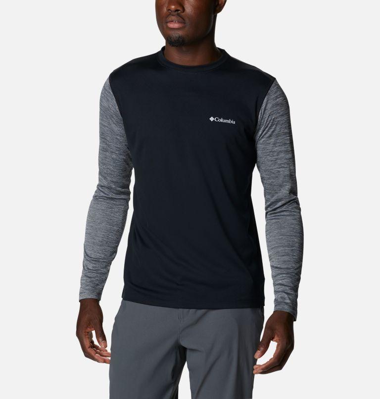 T-shirt à manches longues Zero Rules™ pour homme T-shirt à manches longues Zero Rules™ pour homme, front