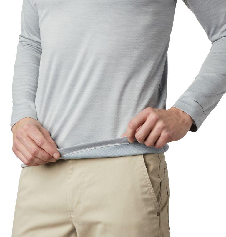 Men's ZERO Rules™ Long Sleeve Shirt Men's ZERO Rules™ Long Sleeve Shirt, a3