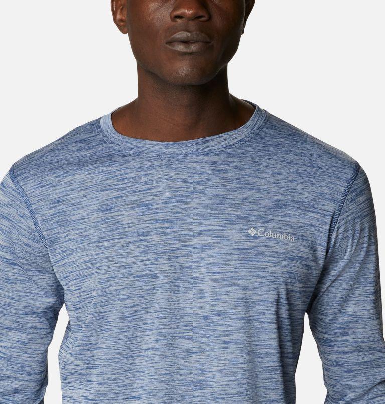 Men's ZERO Rules™ Long Sleeve Shirt Men's ZERO Rules™ Long Sleeve Shirt, a2