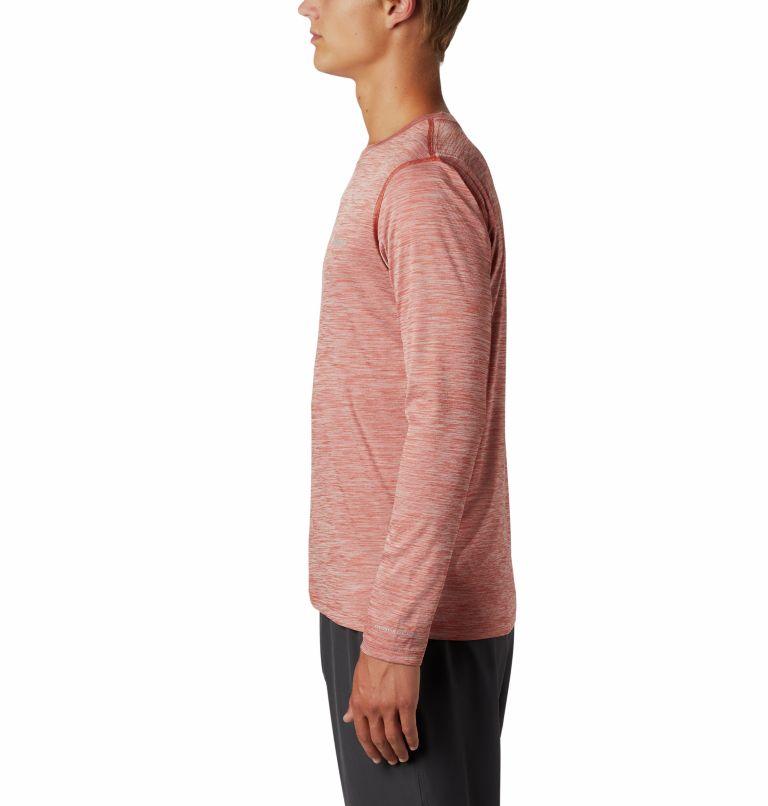T-shirt manches longues Zero Rules™ Homme T-shirt manches longues Zero Rules™ Homme, a1