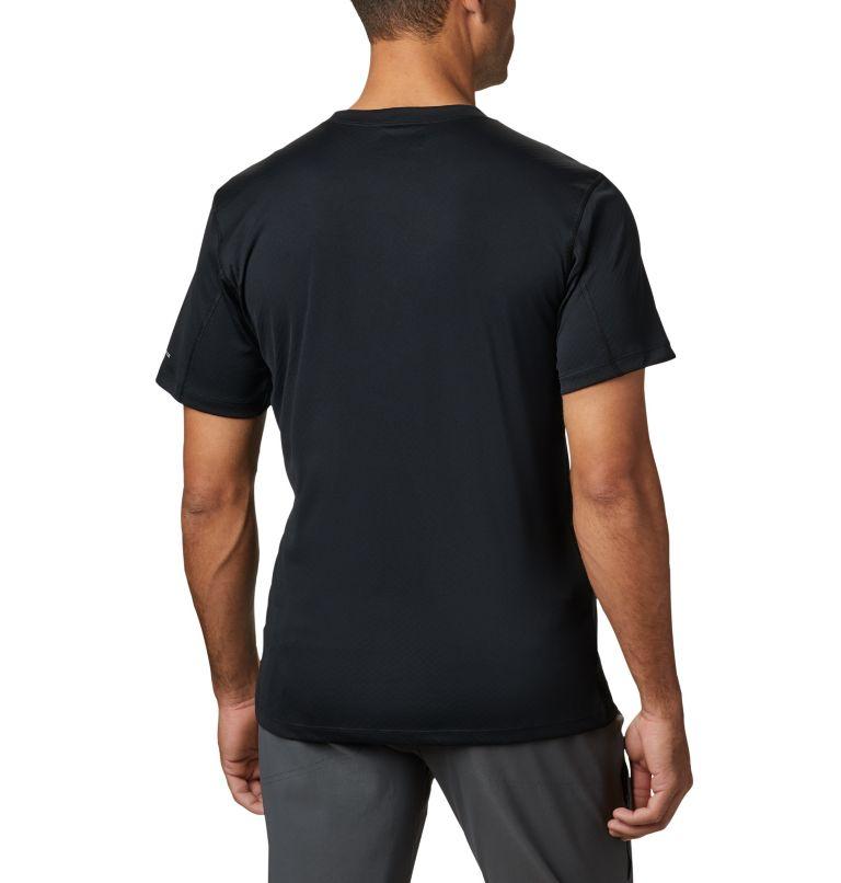 Men's Zero Rules™ T-Shirt Men's Zero Rules™ T-Shirt, back
