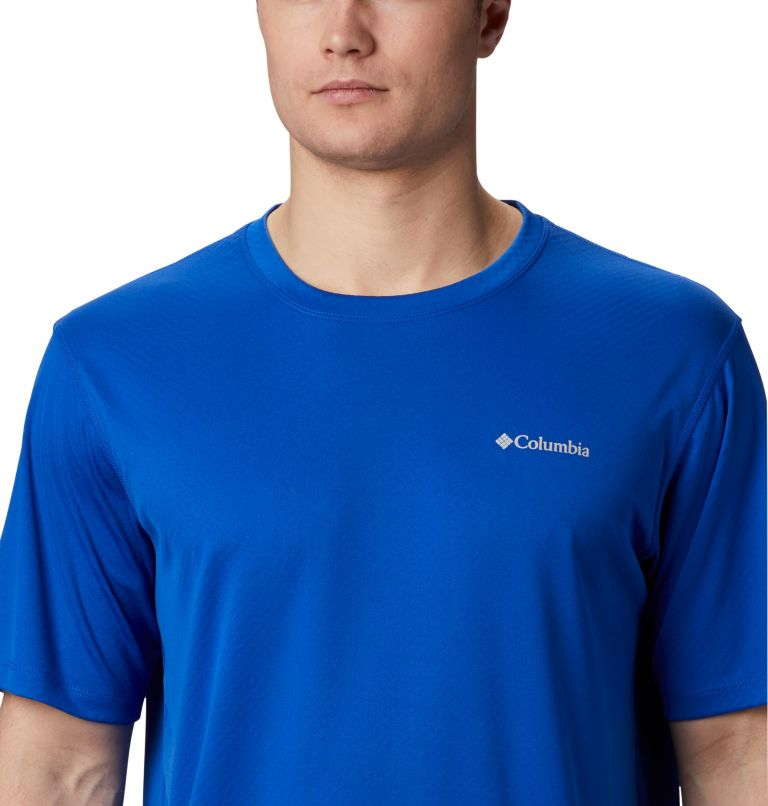 Men's Zero Rules™ T-Shirt Men's Zero Rules™ T-Shirt, a2