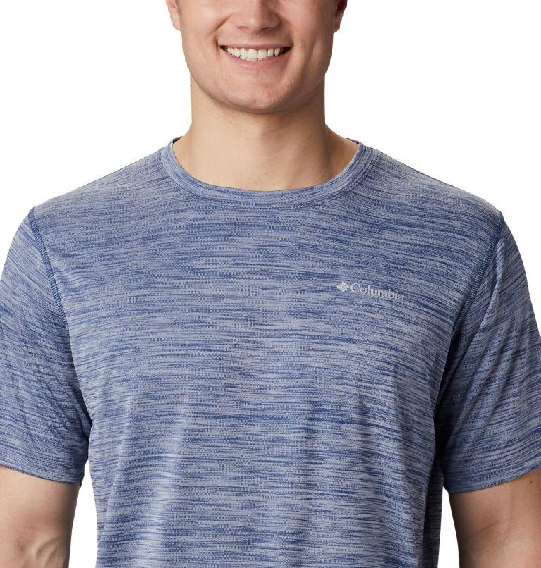 T-shirt Zero Rules™ Short Sleeve da uomo T-shirt Zero Rules™ Short Sleeve da uomo, a2