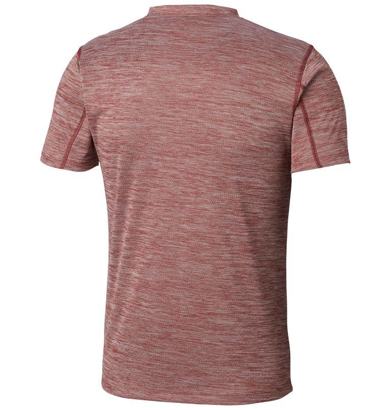 Zero Rules™ Kurzarm-Shirt für Herren Zero Rules™ Kurzarm-Shirt für Herren, back