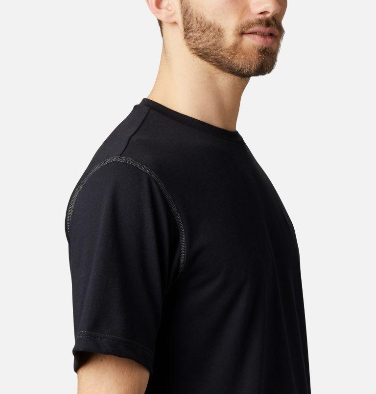 T-shirt col rond Thistletown Park™ pour homme T-shirt col rond Thistletown Park™ pour homme, a2