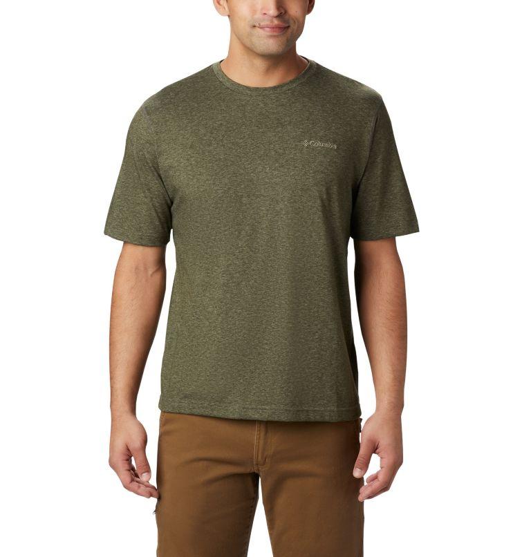 T-shirt col rond Thistletown Park™ pour homme T-shirt col rond Thistletown Park™ pour homme, front