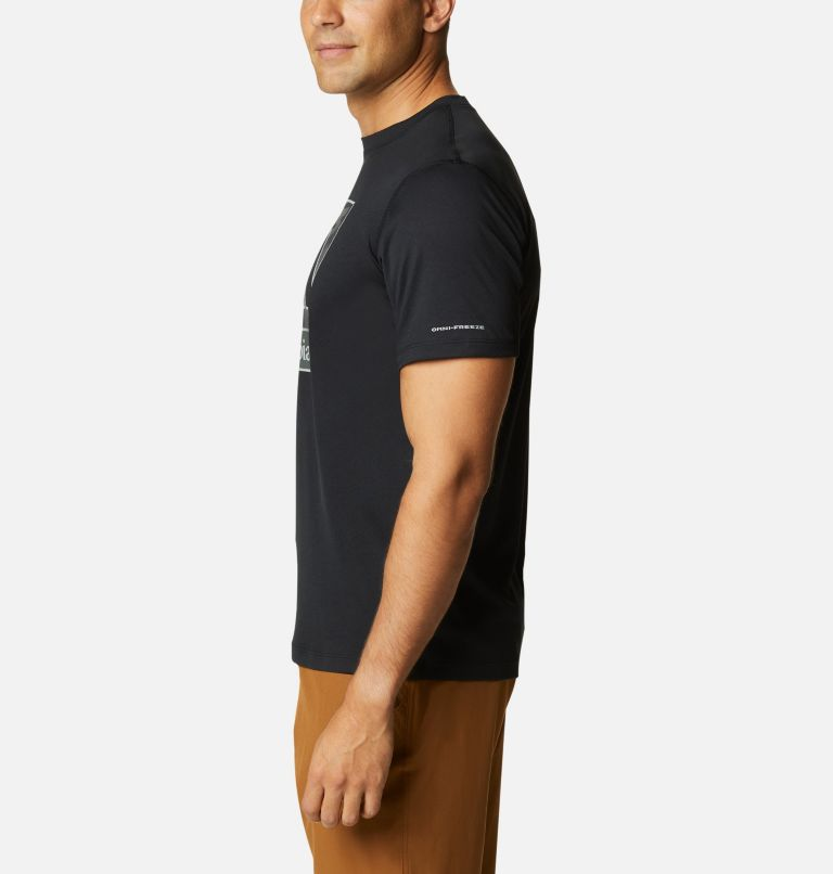 Men's Zero Rules™ Graphic T-Shirt Men's Zero Rules™ Graphic T-Shirt, a1