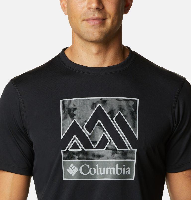 Men's Zero Rules™ Graphic T-Shirt Men's Zero Rules™ Graphic T-Shirt, a2