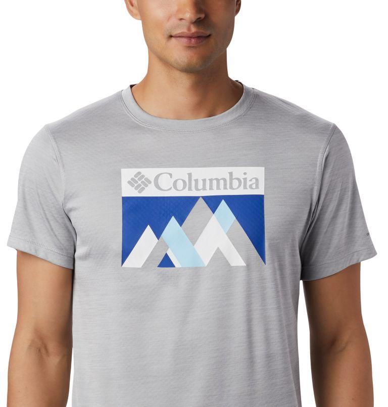 Men's PFG Zero Rules™ T-Shirt Men's PFG Zero Rules™ T-Shirt, a1