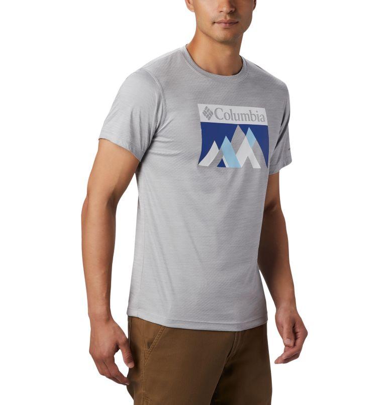 Men's PFG Zero Rules™ T-Shirt Men's PFG Zero Rules™ T-Shirt, a3