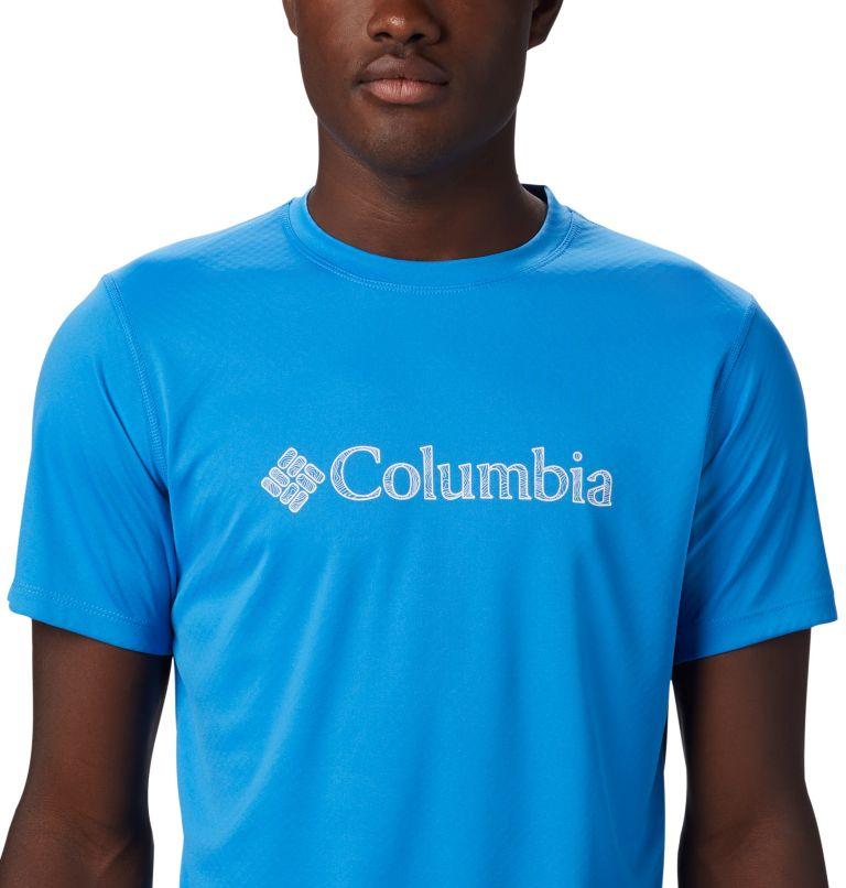 Men's PFG Zero Rules™ T-Shirt Men's PFG Zero Rules™ T-Shirt, a2