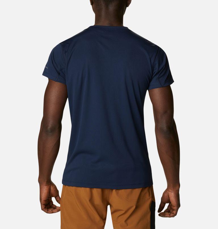 Men's PFG Zero Rules™ T-Shirt Men's PFG Zero Rules™ T-Shirt, back