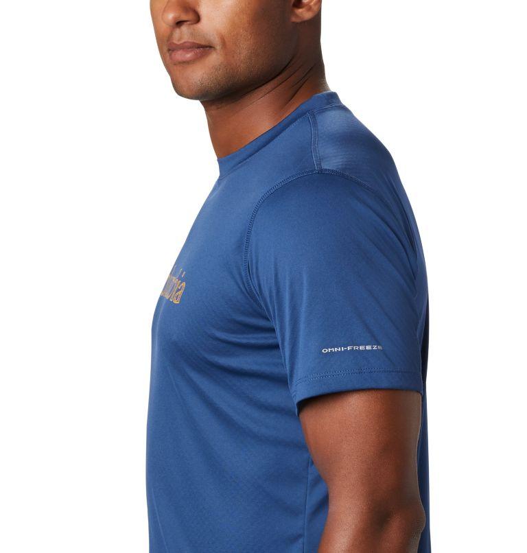PFG Zero Rules™ – T-Shirt mit Print für Herren PFG Zero Rules™ – T-Shirt mit Print für Herren, a1