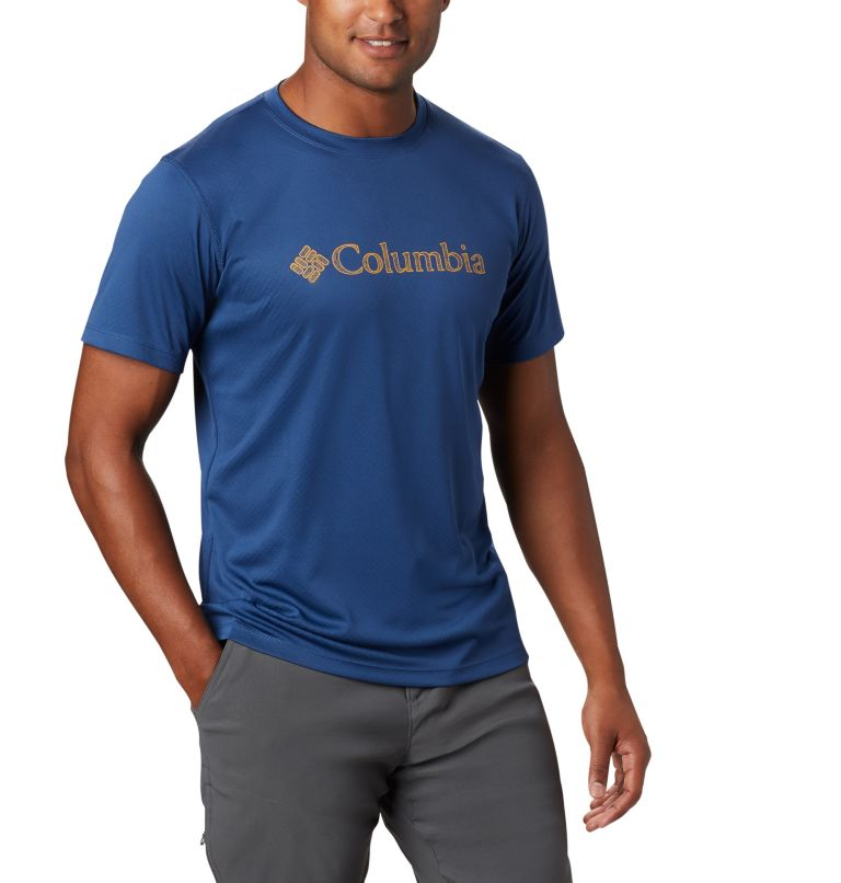 PFG Zero Rules™ – T-Shirt mit Print für Herren PFG Zero Rules™ – T-Shirt mit Print für Herren, a3