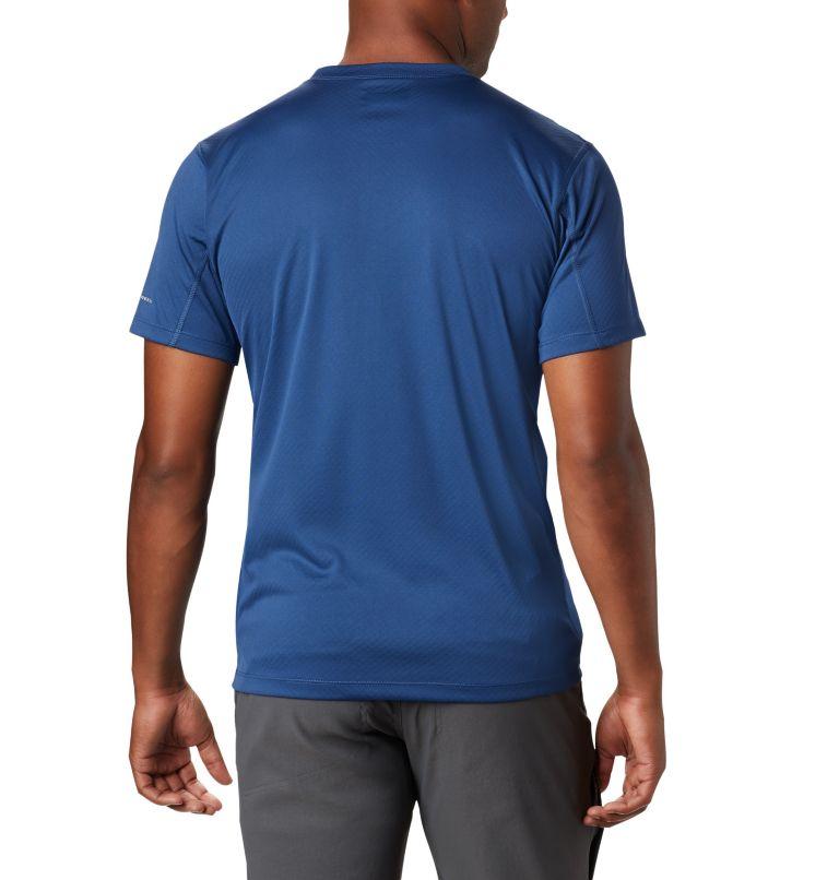 PFG Zero Rules™ – T-Shirt mit Print für Herren PFG Zero Rules™ – T-Shirt mit Print für Herren, back