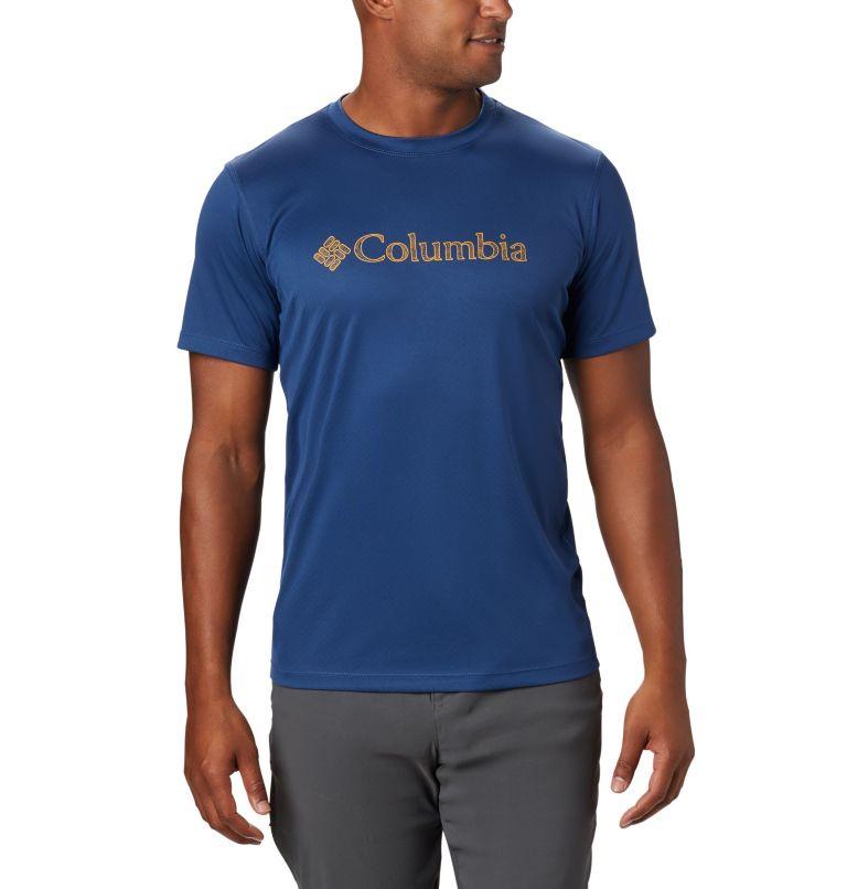PFG Zero Rules™ – T-Shirt mit Print für Herren PFG Zero Rules™ – T-Shirt mit Print für Herren, front