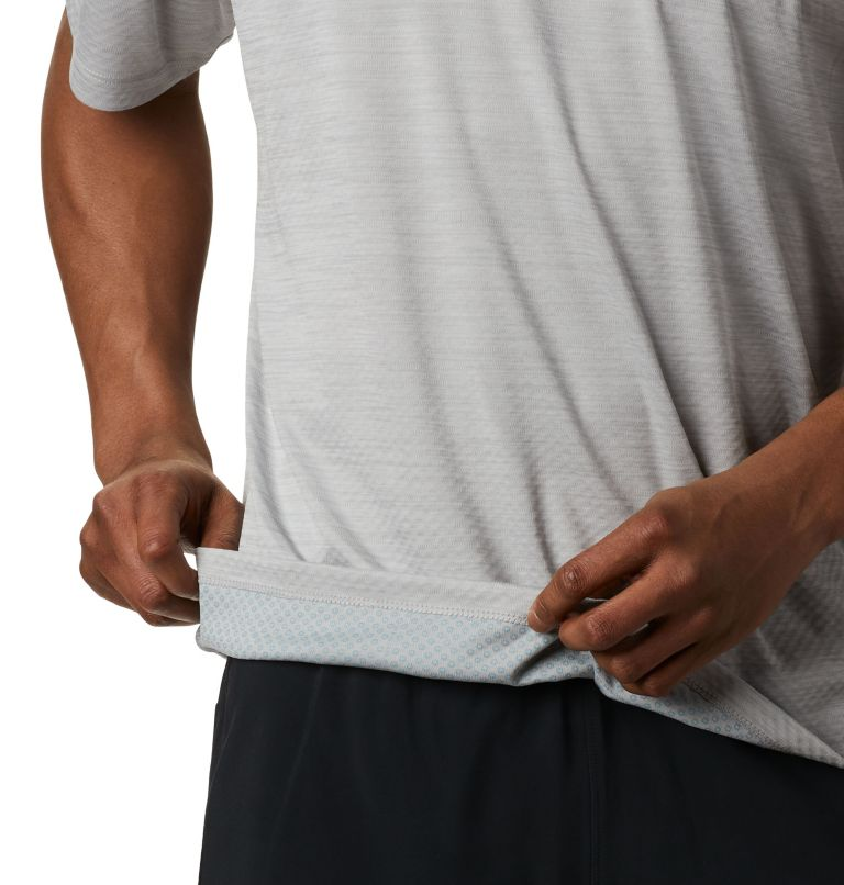 Men's Zero Rules™ Short Sleeve Shirt Men's Zero Rules™ Short Sleeve Shirt, a4