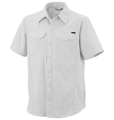 Chemises à manches courtes Silver Ridge™ Homme , front