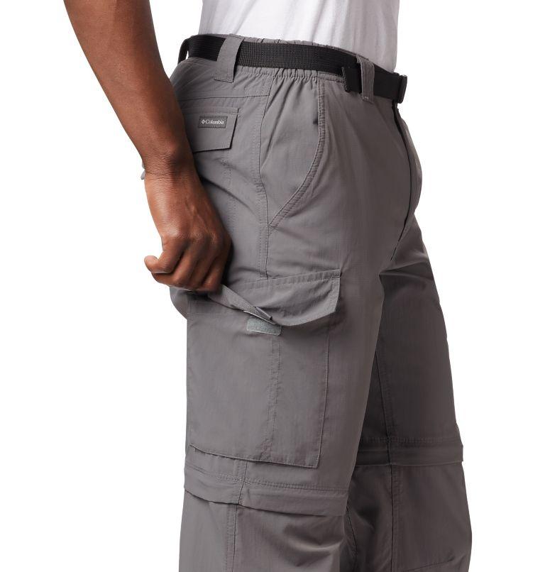 Pantalon convertible Silver Ridge™ pour homme Pantalon convertible Silver Ridge™ pour homme, a3