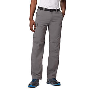 Men's Silver Ridge™ Convertible Pants