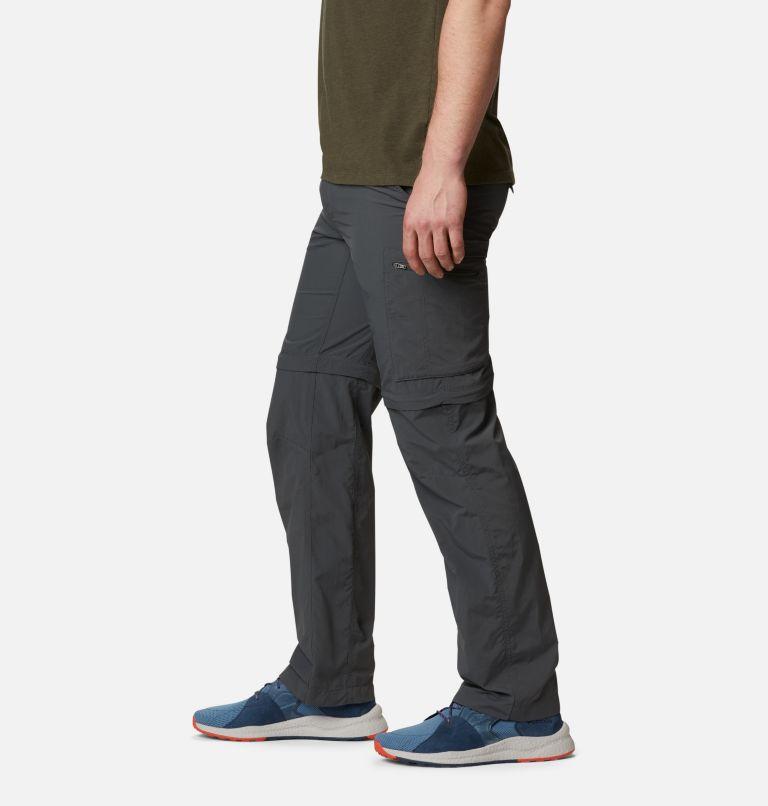 Silver Ridge™ Zip-Hose für Herren Silver Ridge™ Zip-Hose für Herren, a1